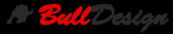 Bulldesign.net