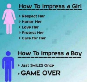 How-to-impress-a-girl
