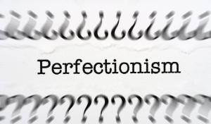 are-you-a-perfectionist_01